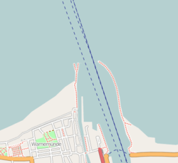 Ferry route mapnik.png