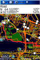 Garmin-map-of-Iceland-Fossvogur.png