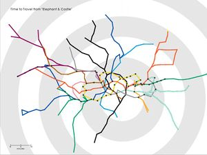 Tube time map.jpg
