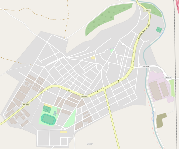 File:Map sax 2016 04 27.png