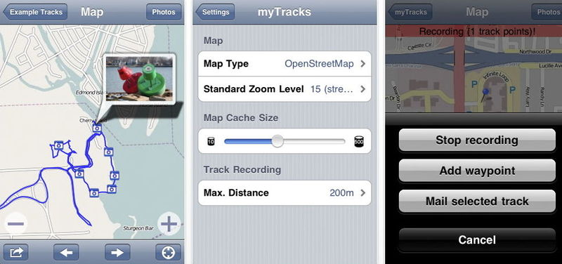 File:MyTracksiOS.jpg