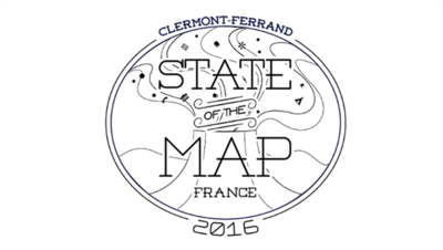 state of the map france 2016 openstreetmap wiki