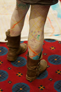 Softcities map leggings.jpg