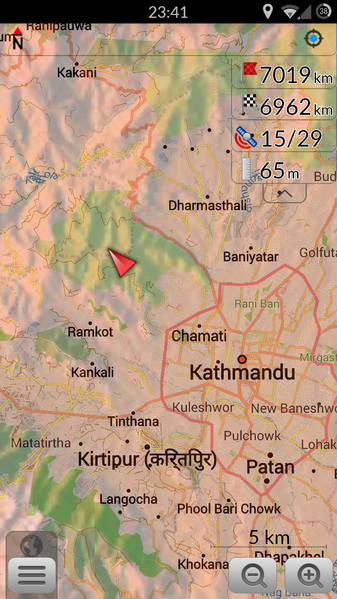 File:Android-osmand-routing nepal.png
