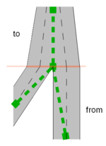 Lane Link Example 6.png
