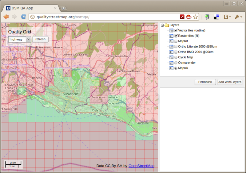 File:QualityStreetMap Lausanne.png