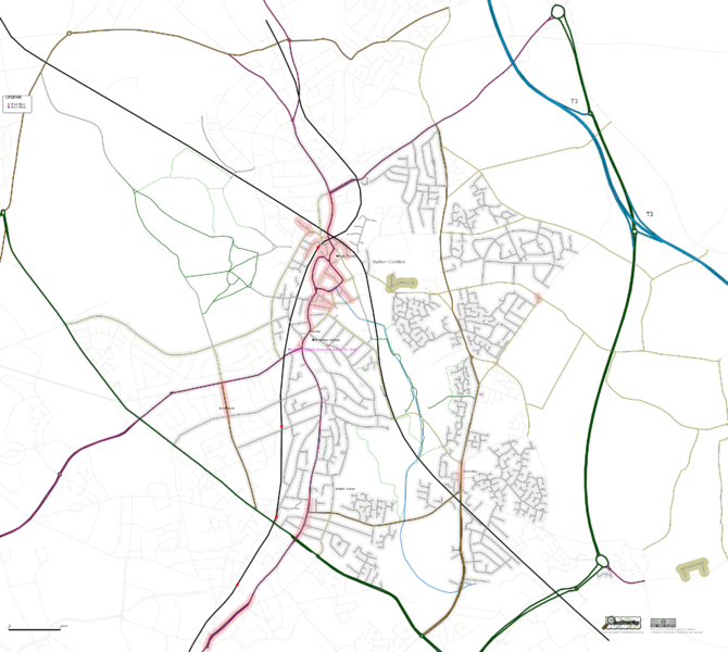 File:Sutton Coldfield ver0.2.1.png