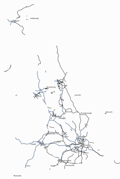 File:UK-Motorways-Railways-061023.png
