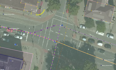Workaround-cycleway-on-street-tagging.png