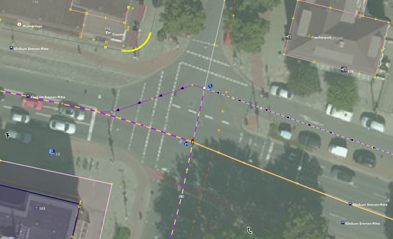 File:Workaround-cycleway-on-street-tagging.png