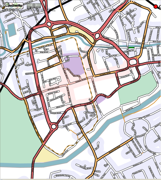 File:CentralChester.png