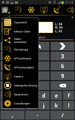 ENAiKOON-keypad-mapper-31-de-menu.png