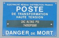 French substation id.jpg