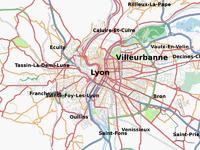FR:Lyon   OpenStreetMap Wiki