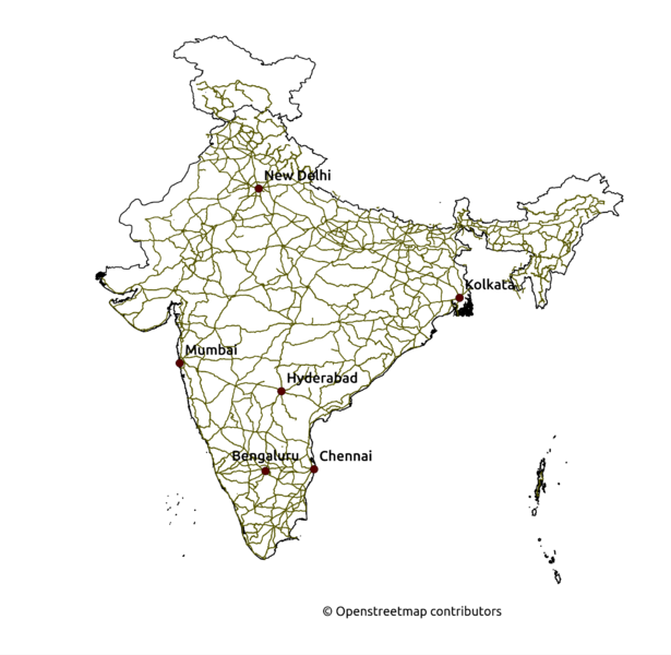 File:National Highways India.png