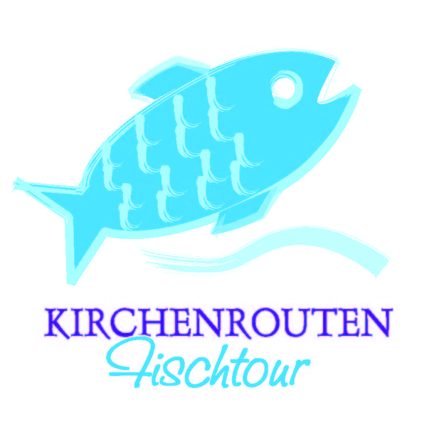 File:Pictogramme fischtour 10 01 2011.jpg