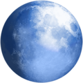 Pale Moon icon.png