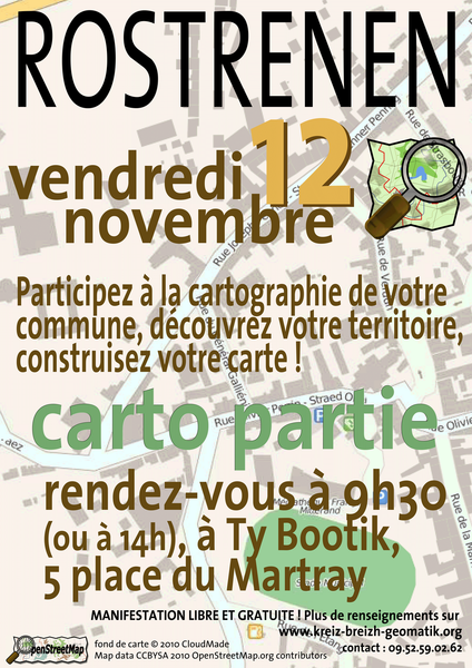 File:Affiche-rostrenen.png
