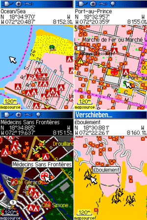 All in one garmin map openstreetmap wiki gumiabroncs Gallery