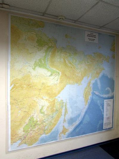 Far east wall map.jpg