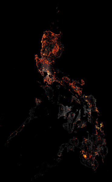 File:Philippines node density increase from 2015-01-01 to 2015-07-01.png