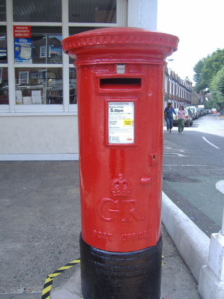 File:Post Box.JPG