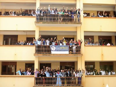 SOTM Africa 2017 balcony group photo.jpg