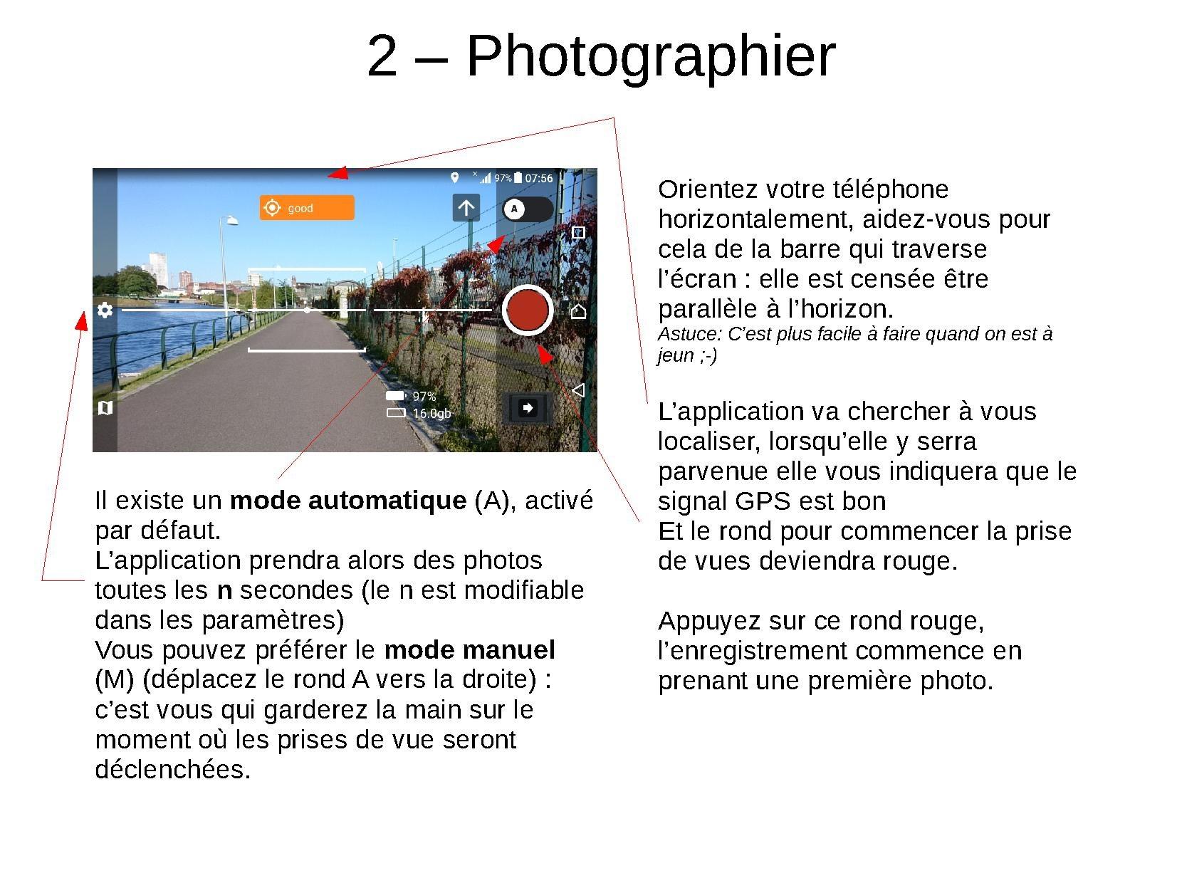 Filemapillarytutoapplipdf Openstreetmap Wiki