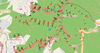 MTB-OSM-Overlay screenshot.png