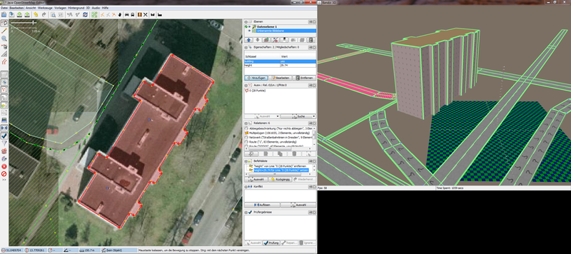 File:OSM3Dworkshop 3.png