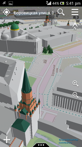 File:OpenStreetMap-OSM-3D-Android-OSG-Map-4.png