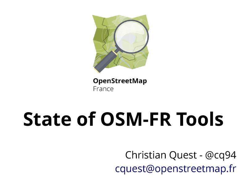 File:Sotmeu14-state-of-osmfr-tools.pdf