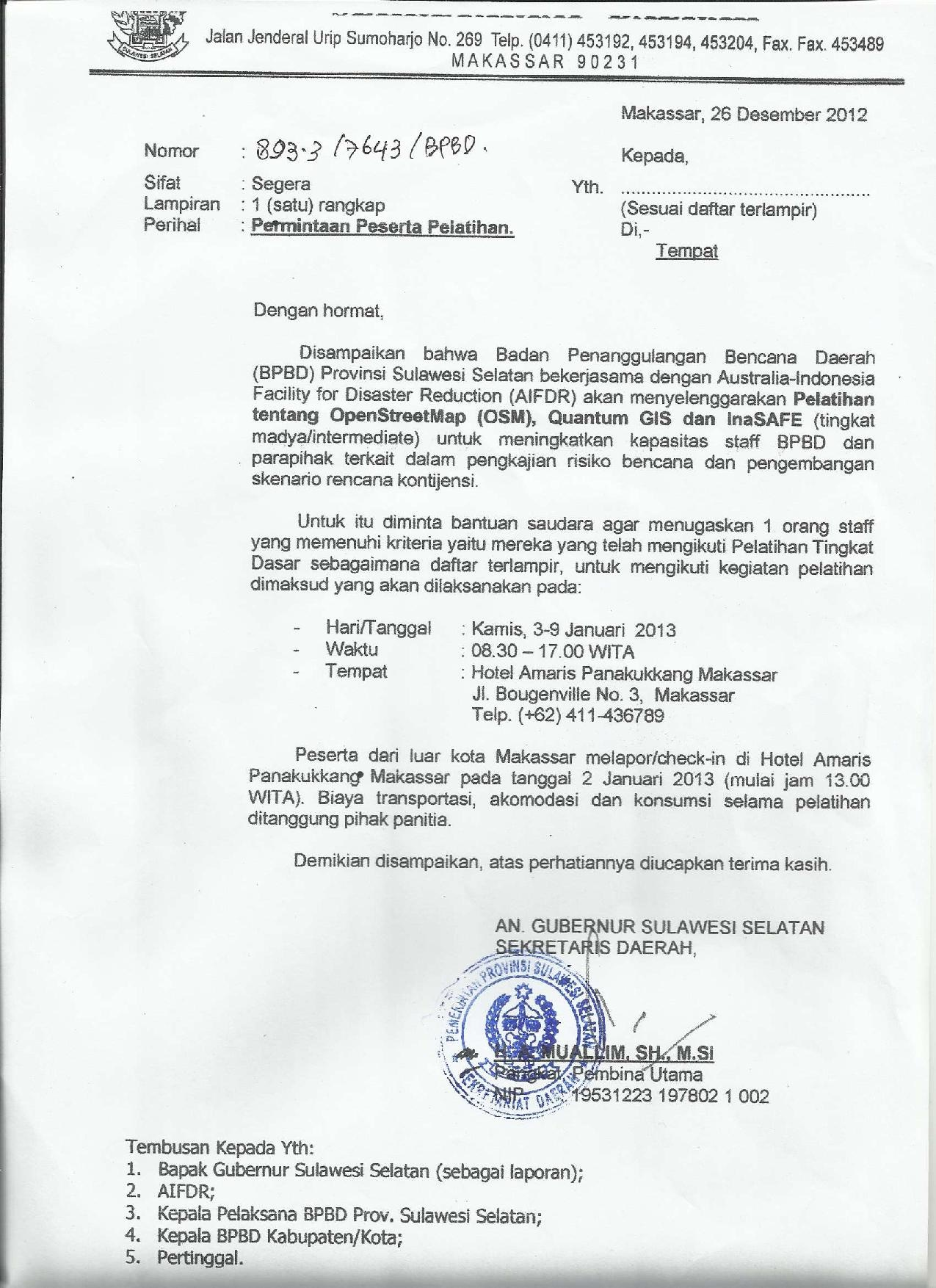 File:1.Surat Undangan Training OSM Intermediate.pdf ...