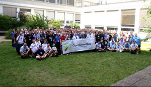 SOTM EU 2011 group photo.jpg