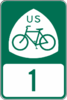 US Bike 1 (M1-9 IA-15).png