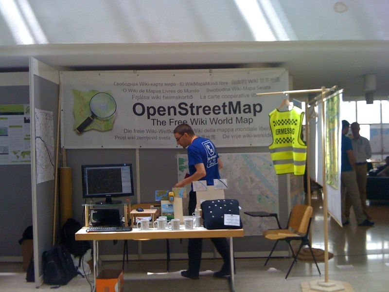 File:Agit2012 osm booth.jpg