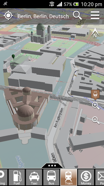 File:OpenStreetMap-OSM-3D-Android-OSG-Map-7.png