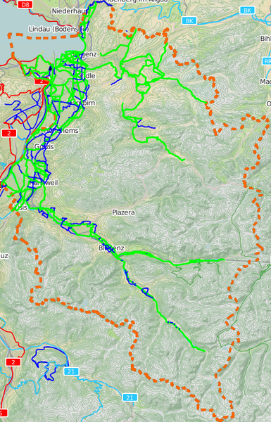 File:Vorarlberg-proposed-cycling.png