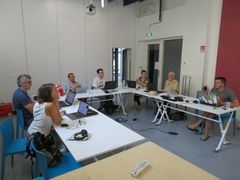 20190708 OSMGrenoble debriefing 2474.jpg
