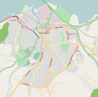 Inverness-20080217.png