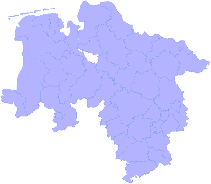 File:Lower Saxony.png