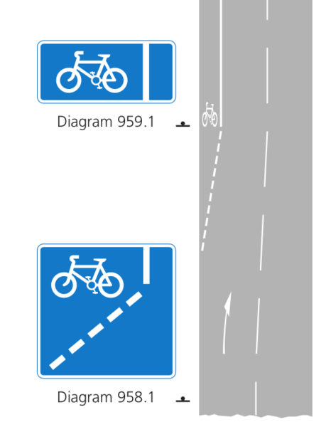 File:UK mandatory with flow cycle lane.png