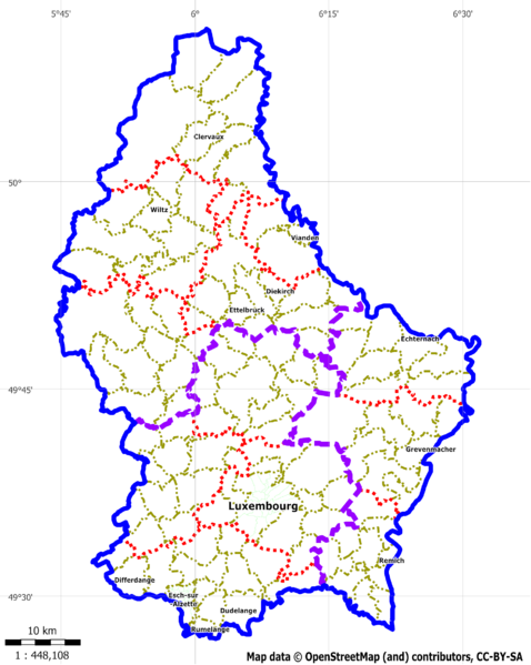 File:Luxembourg-Admin Boundaries.png