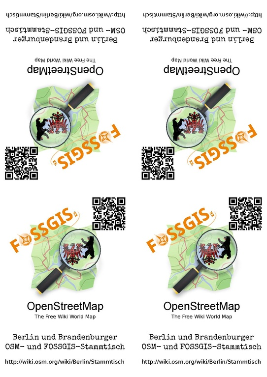 how to open osm pbf file