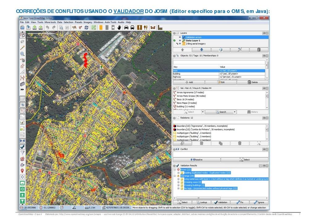 File:PALESTRA OSM 2016 pdf - OpenStreetMap Wiki