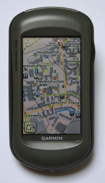 File:Garmin oregon.jpg