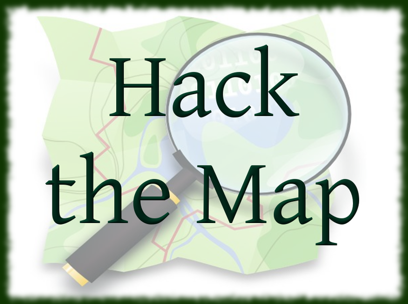 File:Hackthemap.png