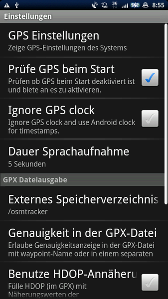 File:Osmtracker android settings.png
