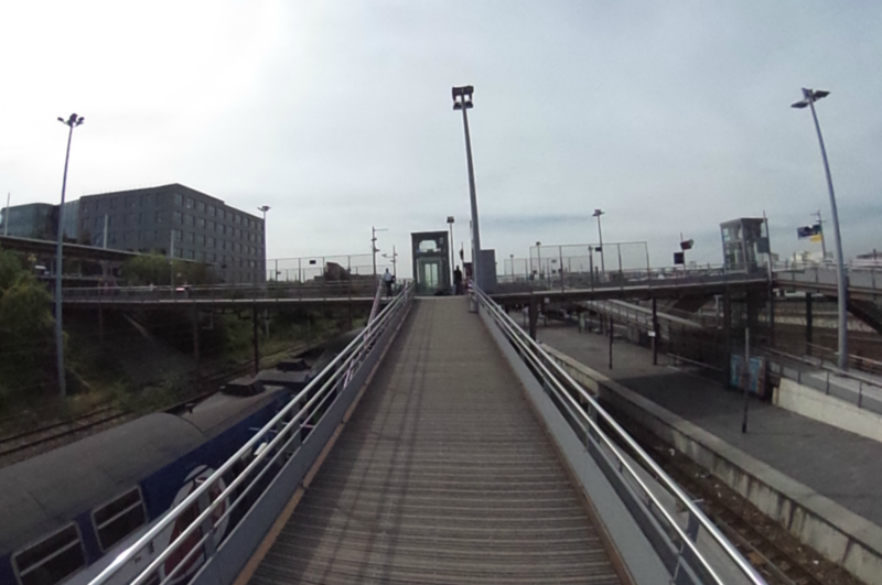 File:Passerelle.png
