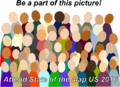 SOTM US 2016 group photo placeholder.png